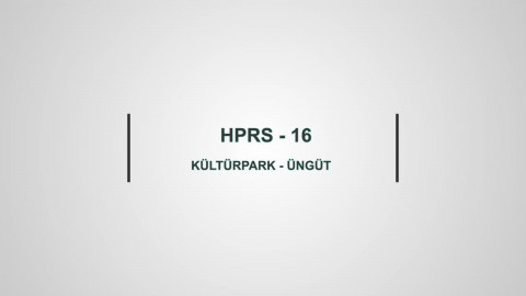 HPRS 16