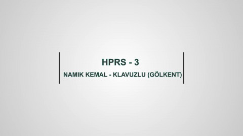 HPRS 03