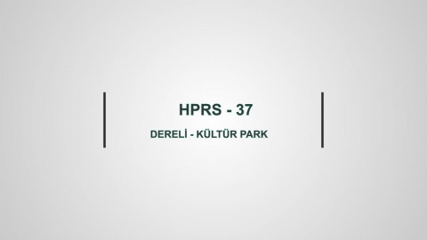 HPRS 37